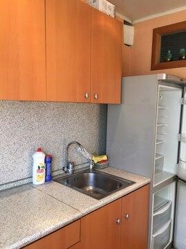 Сдам 1-комнатную квартиру в г. Жуковский, ул. Набережная Циолковского, - Фото 3