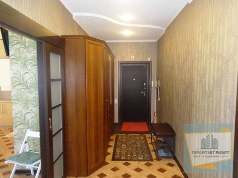 Купить трехкомнатную квартиру в Кисловодске в парковой зоне! - Фото 5