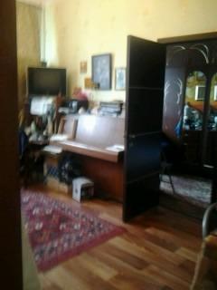 Продажа двух смежных комнат - Фото 3