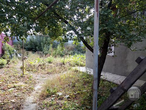 Продается часть дома с земельным участком, ул. Проходная - Фото 5
