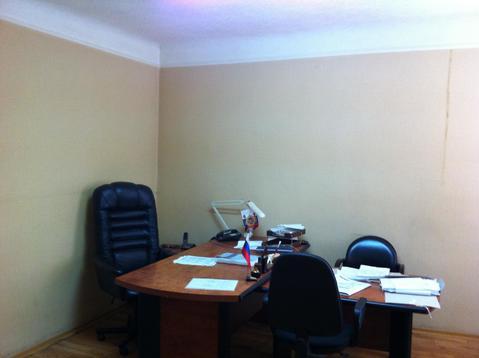 Офис в центре 40 м2 Большая Садовая - Фото 1