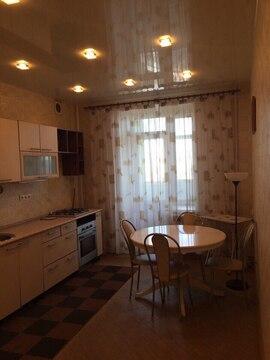 Сдается 1-ком квартира Ленинская, 2 - Фото 1