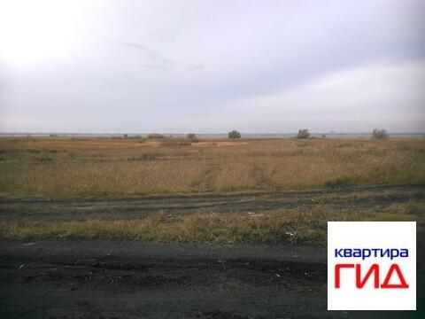 Земельный участок в Красноармейском районе, п Петровский - Фото 2