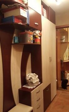 Продам отличную квартиру на Чапаева - Фото 4