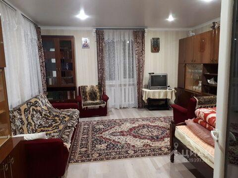 Аренда комнаты посуточно, Кисловодск, 6 - Фото 1