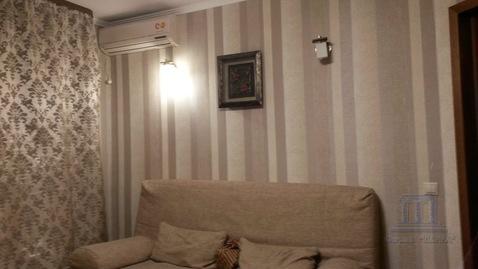 1-комнатная в отличном состоянии в Александровке - Фото 1