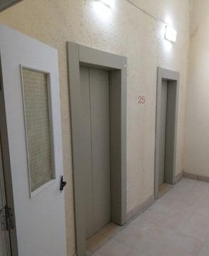Продаётся видовая однокомнатная квартира в новостройке. - Фото 2