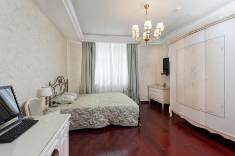 А52374: 3 квартира, Москва, м. Университет, Крупской, д.1 - Фото 2