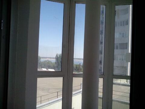 1- к квартира - Фото 2