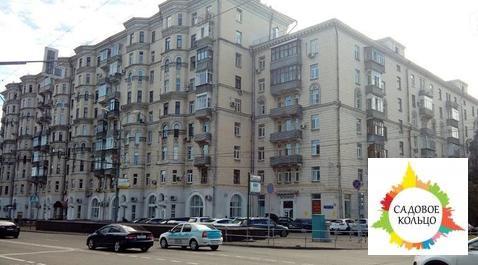 Описание объекта Предлагается на продажу ппа. 1-я линия домов, вы - Фото 1