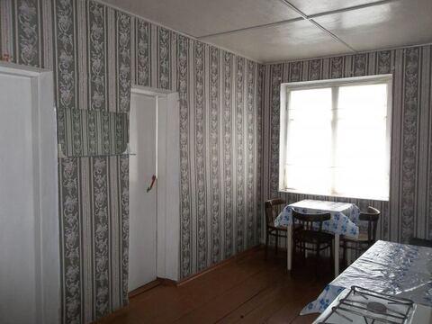 Продажа дома, Саратов, Усть-Курдюмское МО - Фото 5