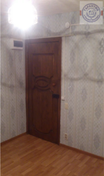 Продажа комнаты, Вологда, Ул. Мальцева - Фото 5