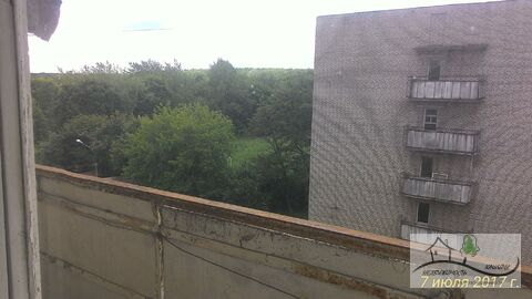 2х к.кв, г.Кашира-2, ул.Юбилейная, д.10 - Фото 2