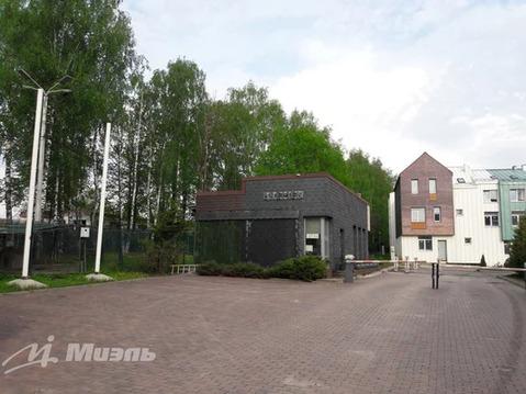 Объявление №56264856: Продажа дома. Москва
