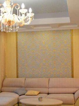 Сдам 2-комнатную квартиру (студию) ул. Камская - Фото 3