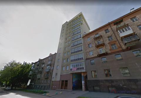 Объявление №66353328: Продажа помещения. Екатеринбург, ул. Попова, д. 27,