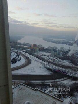Аренда квартиры, Уфа, Ул. Карла Маркса - Фото 2