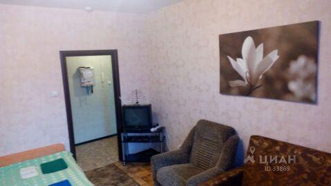 Аренда квартиры посуточно, Подольск, Рязановское ш. - Фото 1