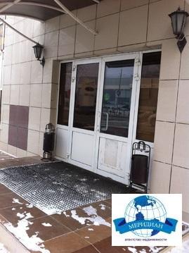 Здание (магазин) - Фото 1