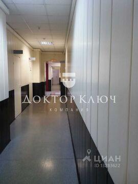 Аренда офиса, Новосибирск, Ул. Коммунистическая - Фото 1