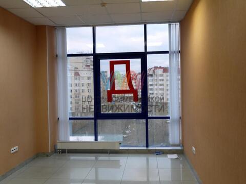 Офис, 50 м2 - Фото 5