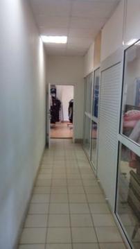 Сдается торговая площадь 25,5 кв. м. - Фото 4