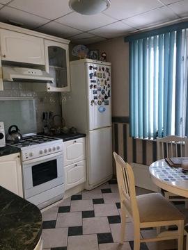 Впервые сдается 2-к квартира в центре Дмитрова - Фото 2