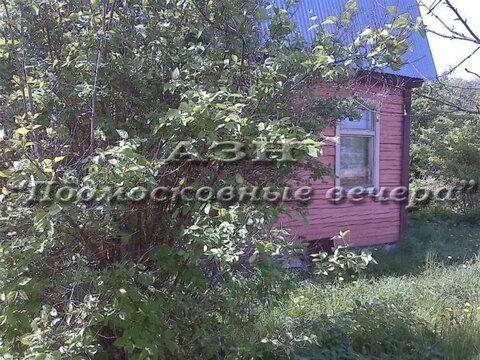 Новорязанское ш. 47 км от МКАД, Никулино, Дача 40 кв. м - Фото 2