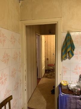 Продам квартиру по улице Полярные Зори, дом 21, корпус 2 - Фото 3