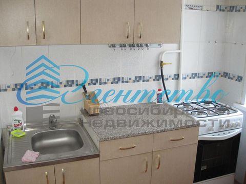 Продажа квартиры, Новосибирск, Ул. Столетова - Фото 2