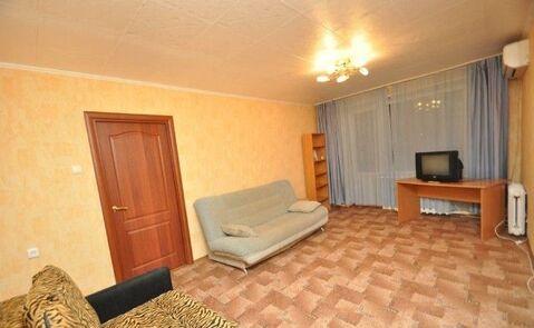 Аренда квартиры, Стрежевой, 2-й микрорайон - Фото 2