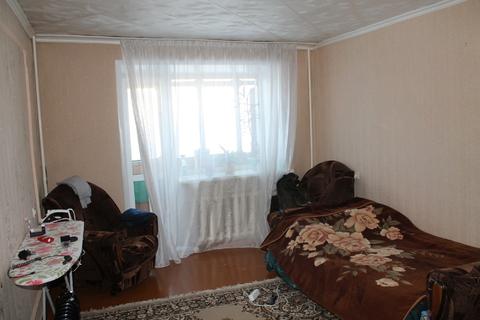 Однокомнатная квартира в г. Новоалтайске - Фото 4