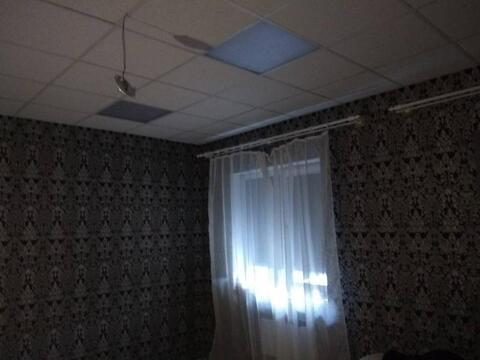 Аренда производственного помещения, Иркутск, Луговое м-н - Фото 3