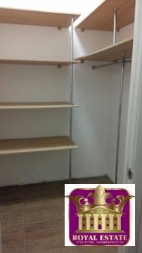 Сдается в аренду квартира Респ Крым, г Симферополь, ул Балаклавская, д . - Фото 2