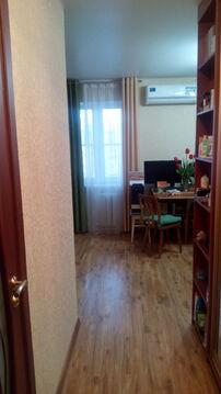 К продаже предлагается студия, ул.Куникова 60. - Фото 2