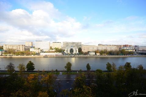 Продажа двухкомнатной квартиры в ЦАО м.Таганская - Фото 2