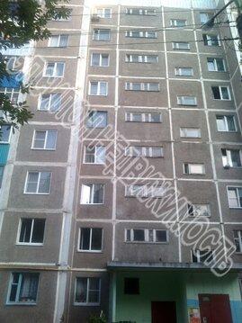Продается 4-к Квартира ул. Косухина - Фото 1