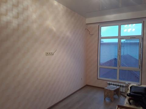 Продается квартира Краснодарский край, г Сочи, ул Виноградная, д 6 - Фото 5