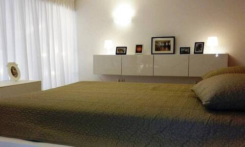 Продажа квартиры, Сочи, Ул. Кубанская - Фото 5