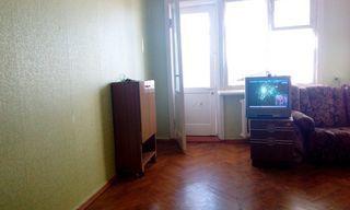 Продажа квартиры, Майкоп, Ул. Краснооктябрьская - Фото 1