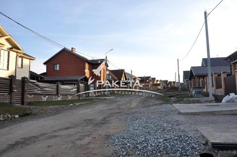 Продажа участка, Ижевск, Ул. Ракитовая - Фото 3