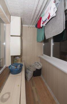Продажа квартиры, Уфа, Ул. Адмирала Макарова - Фото 4
