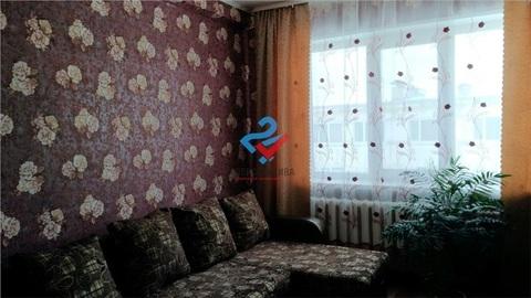 Квартира по адресу.Чишмы, Колхозная, 20 - Фото 5