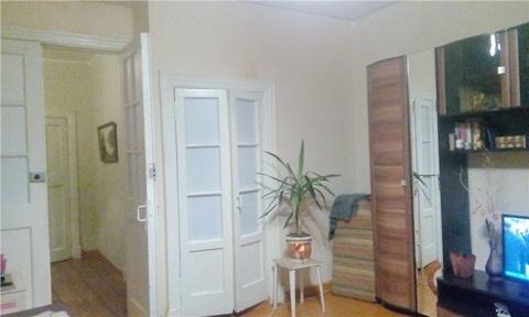 Комната в двухкомнатой квартире по ул. Свердлова, 48 - Фото 3