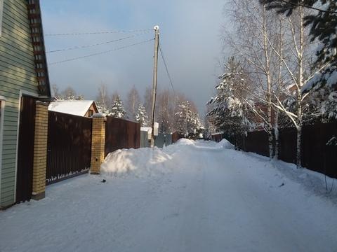 Продается Коттедж в п. Ильинский - Фото 3