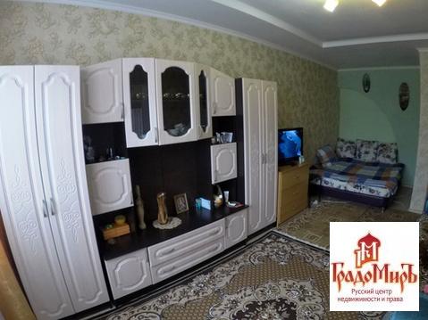 Продается 1к.кв, г. Краснозаводск, 1 Мая - Фото 5
