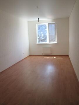 42м.кв без мебели - Фото 2