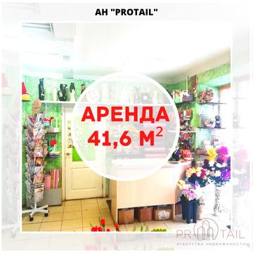 Объявление №55085055: Помещение в аренду. Ярославль, ул. Чкалова, 29,