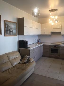 Продам 2-х комнатную квартиру , Ломоносова, 117 - Фото 2
