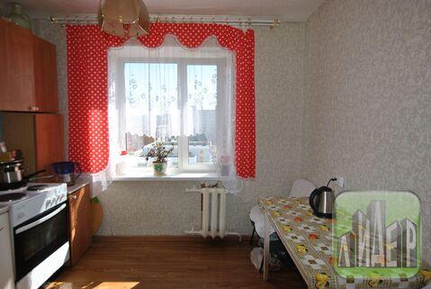 2 комнатная асб ул.Дружбы Народов 15 - Фото 1